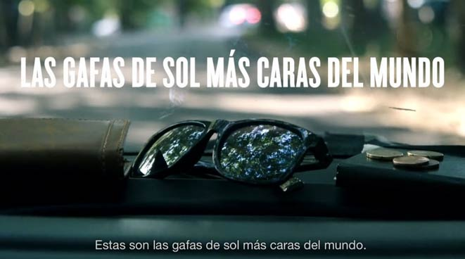 gafas_sol_caras_DGT